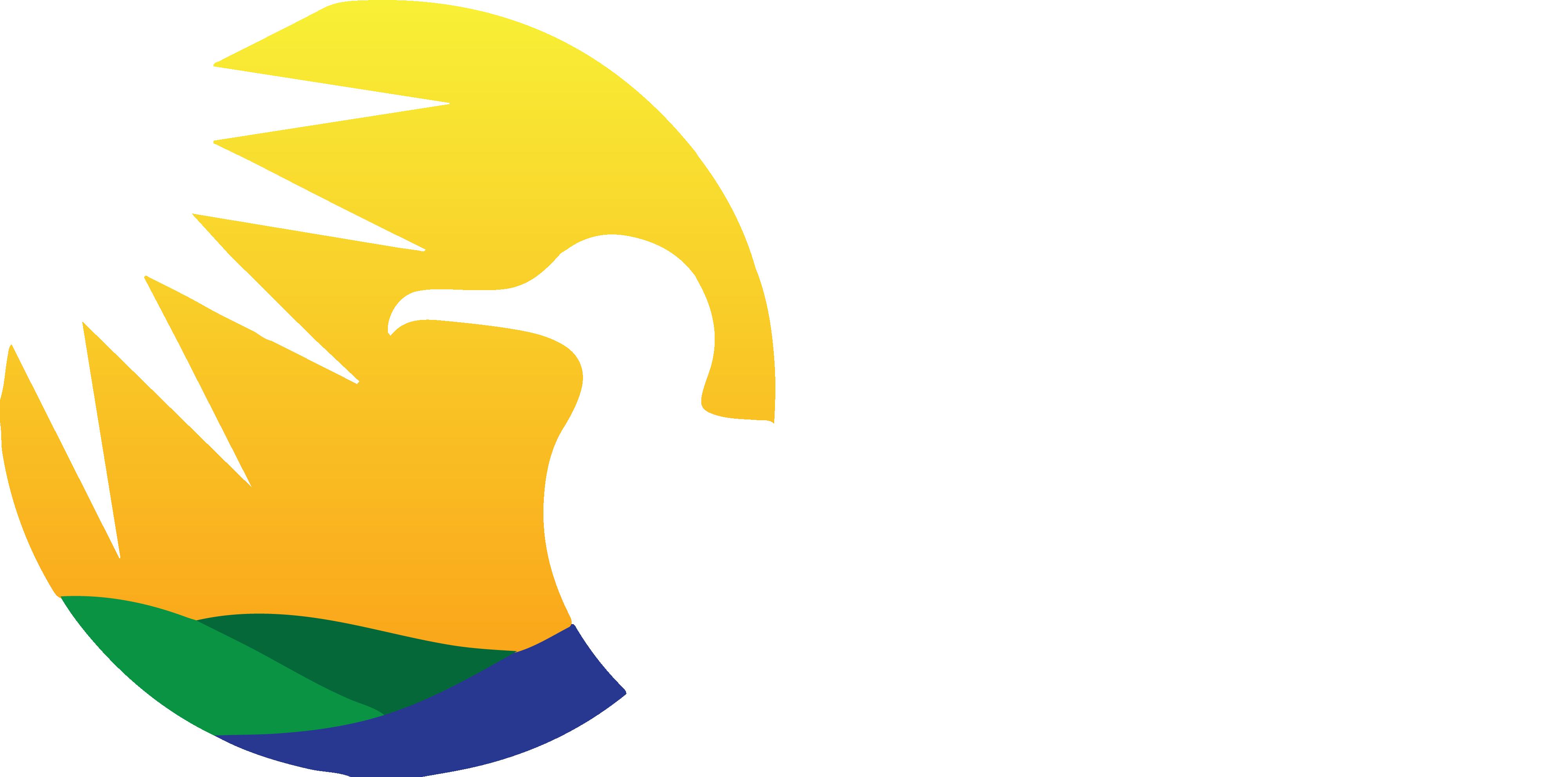 MEPA Trust Inc